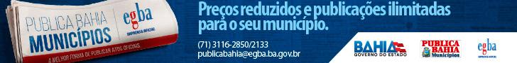 Publica Bahia Contatos