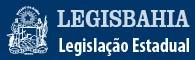 Banner LegisBahia