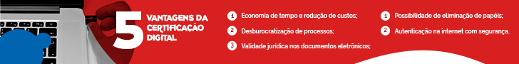 Campanha Certificação Digital_Banner 2