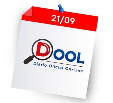 DOOL 100% Digital