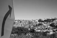 Exposi��o Fotogr�fica Palacete das Artes